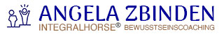 Integralhorse - Bewusstseinsentwicklung mit Pferden