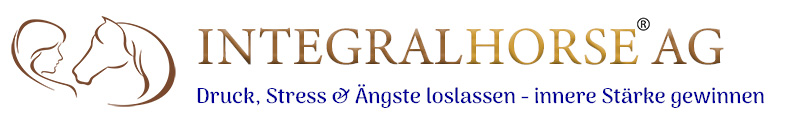 Integralhorse® Resilienztraining